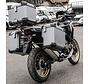 BUMOT Defender EVO Topkoffer met bevestigingsrek voor de Honda CRF1100L / Adventure Sports