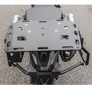 BUMOT BUMOT Soft Luggage rack for the Honda CRF1100L / Adventure Sports