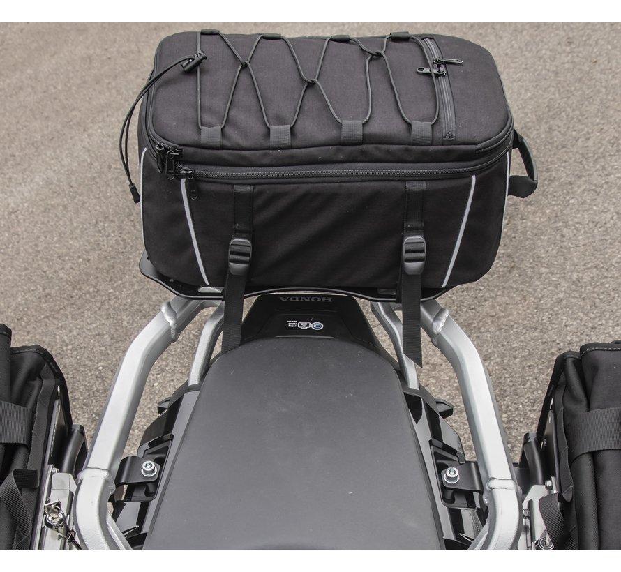 BUMOT Soft Luggage rack for the Honda CRF1100L / Adventure Sports