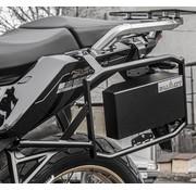 BUMOT BUMOT zijkofferrek (Zonder koffers/tassen) voor de Honda CRF1100 L / Adventure Sports