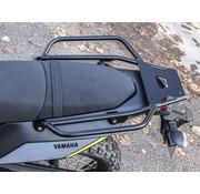 BUMOT BUMOT Rek achteraan voor de Yamaha XT700 - T7
