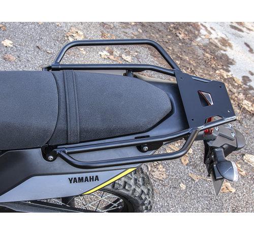 BUMOT BUMOT Rack rear for the Yamaha XT700 - T7