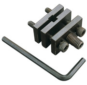 Motion Pro Motion Pro Mini Chain press tool - Chain press masterlink
