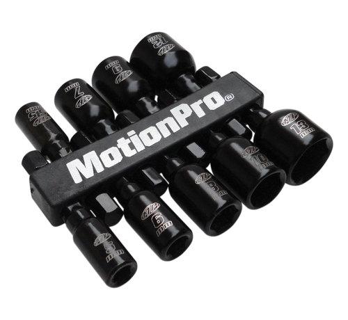 Motion Pro Motion Pro Magnetische Driver Set