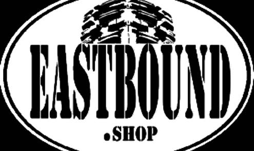 Eastbound tools - Allroadmoto exclusief reseller voor België en Nederland