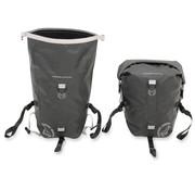 Moose Racing Moose Racing ADV1™ Dry Saddlebags