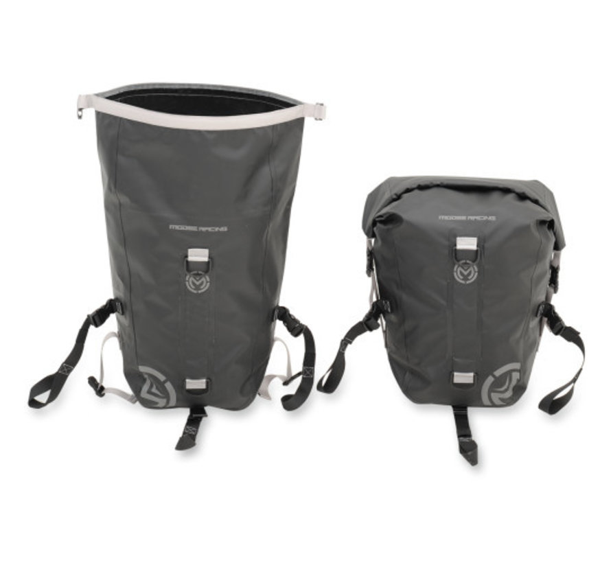 Moose Racing ADV1™ Dry Saddlebags