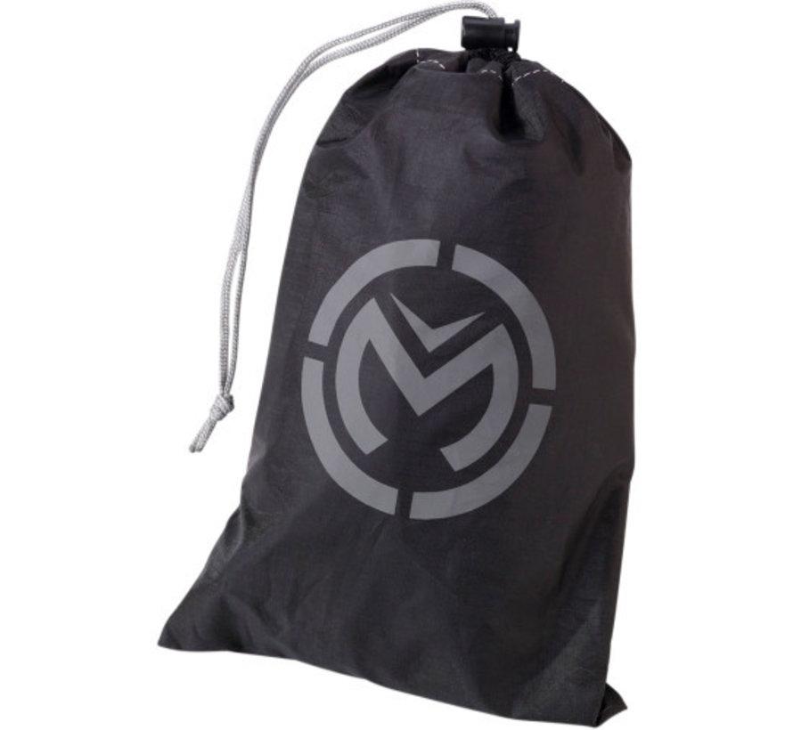 Moose Racing ADV1™ Ultra Light Bags - Waterdichte verdeeltas