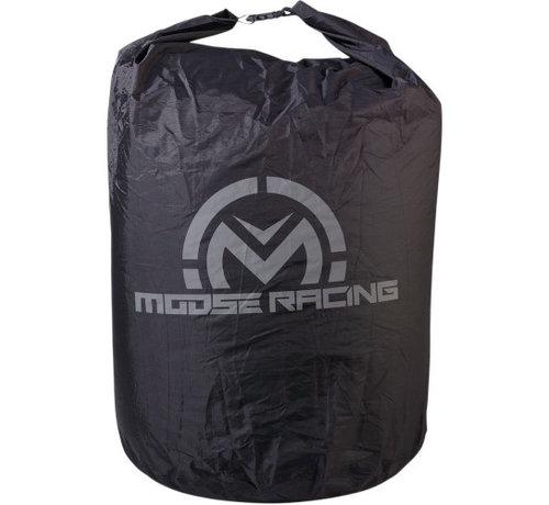 Moose Racing Moose Racing ADV1™ Ultra Light Bags - Waterdichte verdeeltas