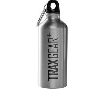 SW-Motech SW-Motech TRAX bottle 600ml