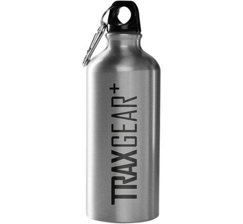 SW-Motech SW-Motech TRAX fles 600ml