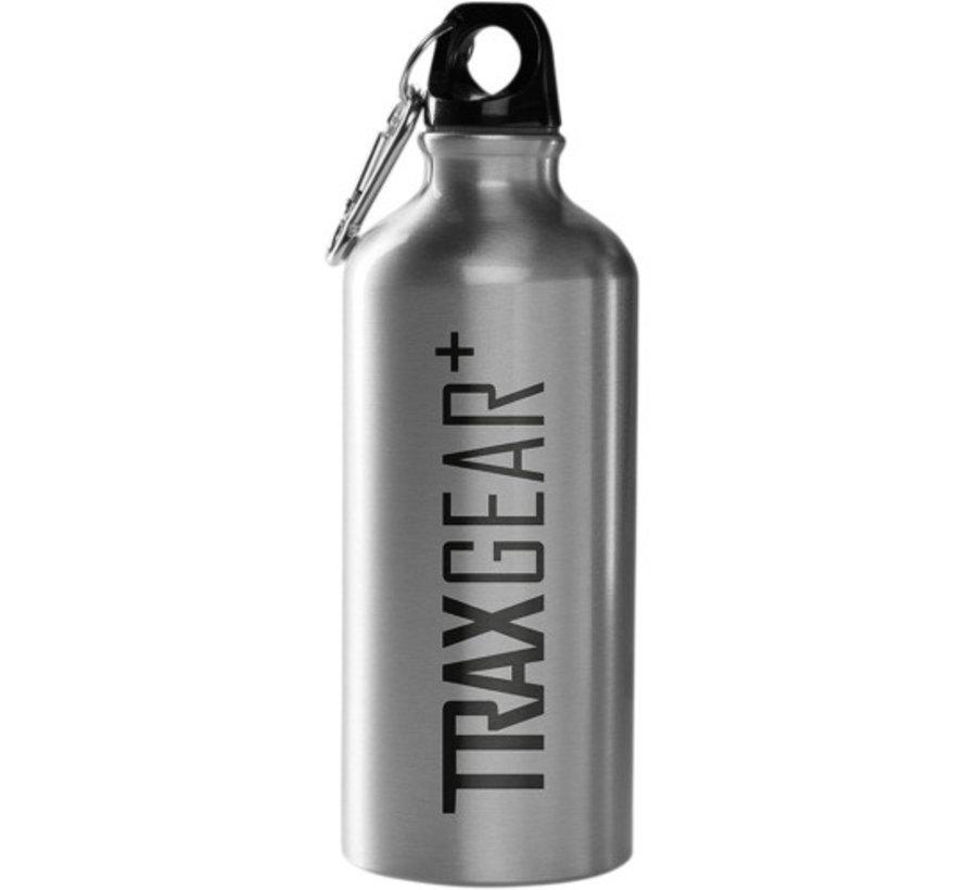 SW-Motech TRAX fles 600ml