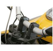 SW-Motech SW-Motech Stuurverhoger 30mm - Passend op 28mm sturen
