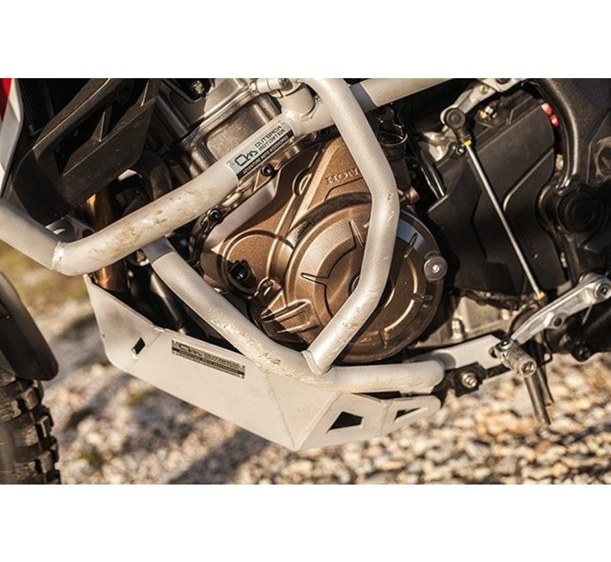 Outback Motortek Ultimate Protection combo voor de Honda CRF1100 L / Adventure sports