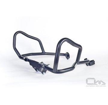 Outback Motortek Outback Motortek Crash bars for the Honda CRF1100 L / Adventure sports