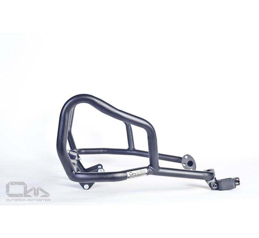 Outback Motortek Crash bars for the Honda CRF1100 L / Adventure sports