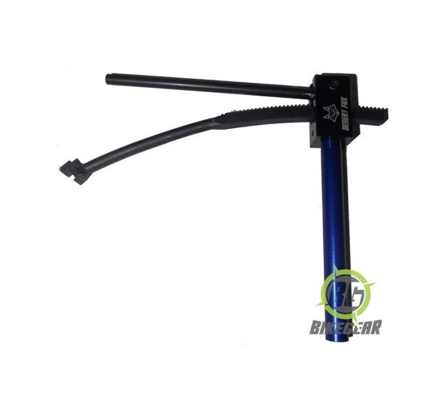 Desert Fox Tyre Pro Tool Kit voor KTM - DELUXE banden gereedschapsset