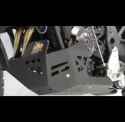 AXP Racing AXP Racing Yamaha XT700 Skidplate / Bashplate HDPE