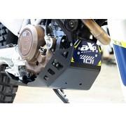 AXP Racing AXP Racing KTM 690 / Husvarna 701 Skidplate / Bashplate HDPE
