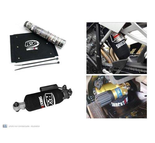 R&G Racing R&G Racing Shock protection - R1200GS / 1290 SA