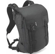 Kriega Kriega Max 28 Expandable Backpack