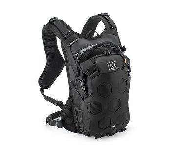 Kriega Kriega Trail 9 Adventure Backpack