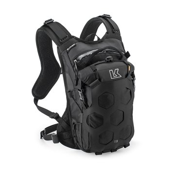 Kriega Kriega Trail 9 Adventure Backpack