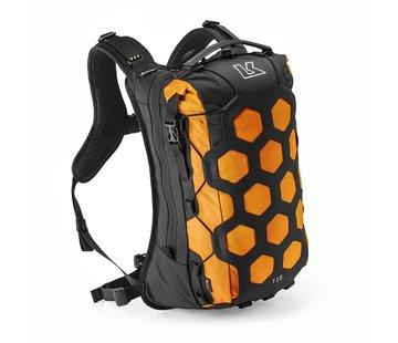 Kriega Kriega Trail 18 Adventure Backpack