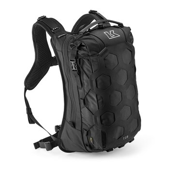 Kriega Kriega Trail 18 Adventure Backpack