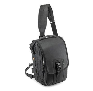 Kriega Kriega Sling Pro Messenger Bag
