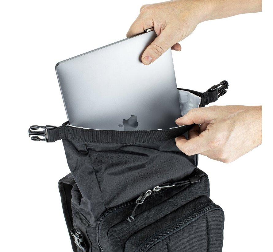Kriega Sling Pro Messenger Bag