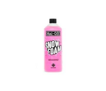 Muc-Off Muc-Off Snow Foam reiniger (Alle volumes)