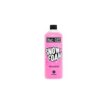 Muc-Off Muc-Off Snow Foam cleaner (All sizes)