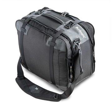 Kriega Kriega KS40 Travel Bag