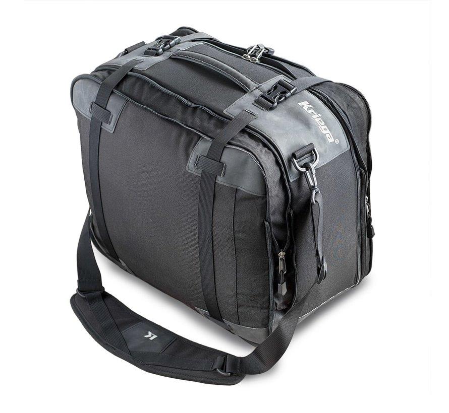 Kriega KS40 Travel Bag