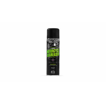 Muc-Off Muc-Off Biodegradable Degreaser