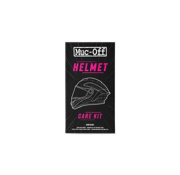 Muc-Off Muc-Off Helmet Care Kit