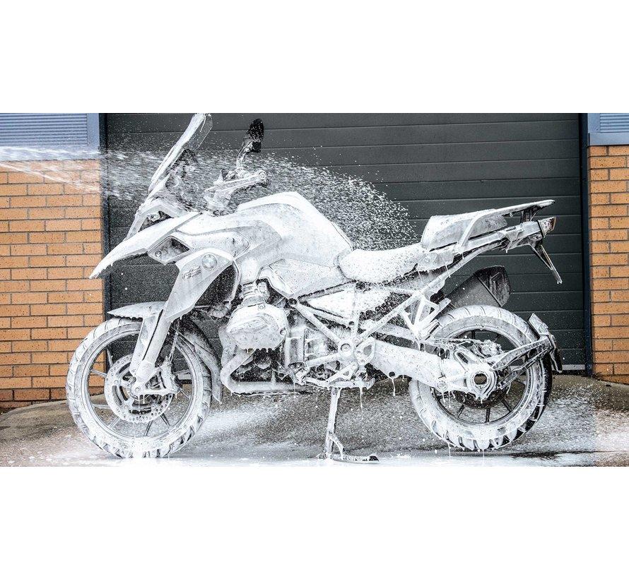 Muc-Off Pressure Washer Motorcycle Bundle