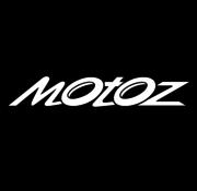 Motoz