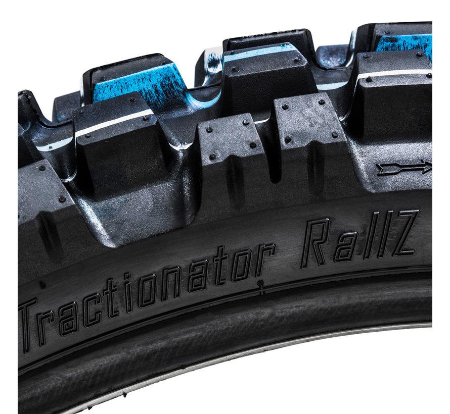 Motoz Tractionator Rallz Tubeless
