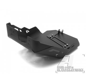 Altrider AltRider Skid Plate for the Honda CRF1100L Africa Twin/ ADV Sports
