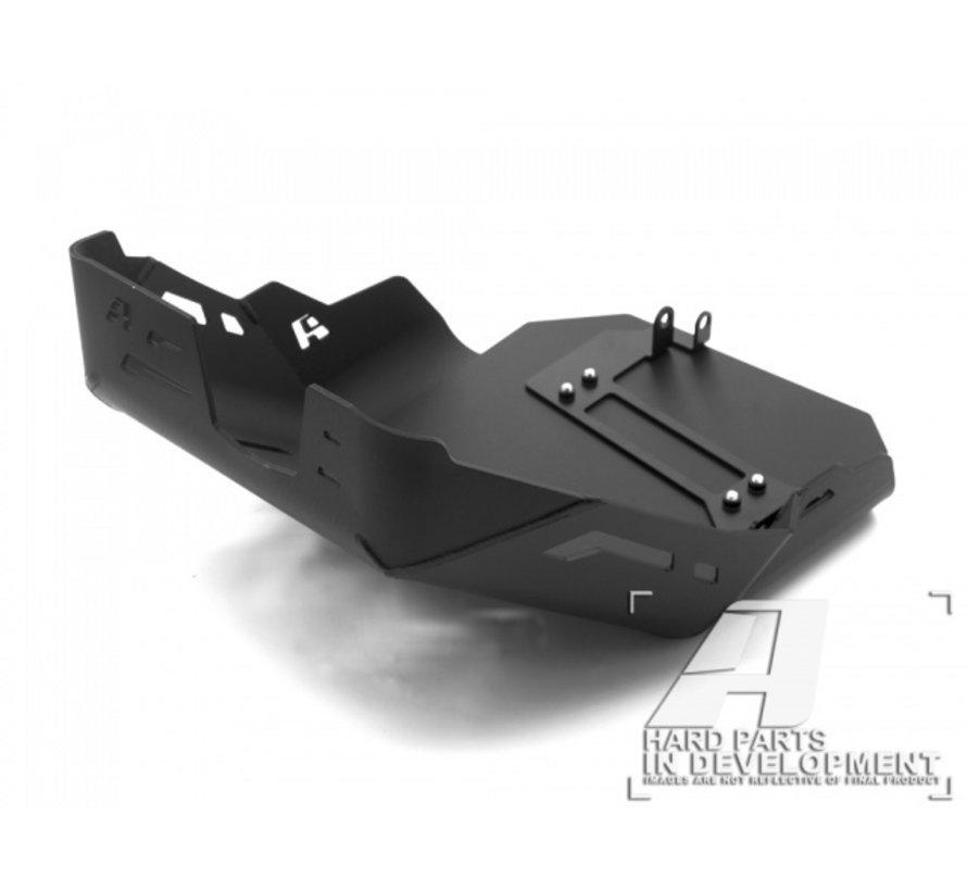 AltRider Skid Plate voor de Honda CRF1100L Africa Twin/ ADV Sports