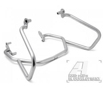 Altrider AltRider Lower Crash Bars voor de BMW F 850 / 750 GS