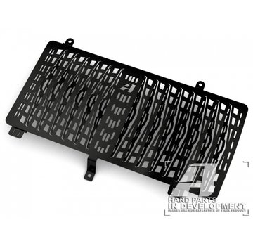 Altrider AltRider Radiator Guard for the BMW F 850 / 750 GS
