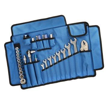 Motohansa Motohansa BMW Pro Series Tool Kit