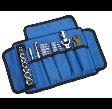 Motohansa Motohansa BMW Pro COMPACT Series Tool Kit