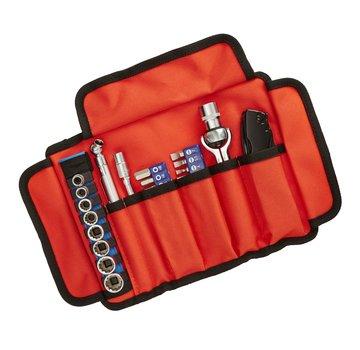 Motohansa Motohansa KTM Pro COMPACT Series Tool Kit