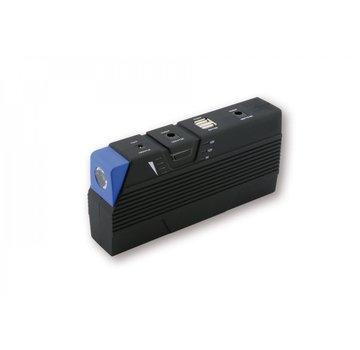 Allroadmoto Powerbank / Battery booster / Jump starter - CP-05 - 15.000 mAh (398-302)