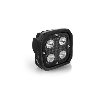 Denali Denali D4 additional light - per piece