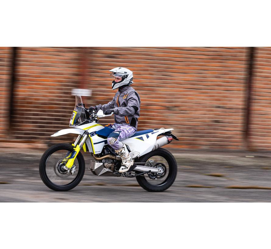Rade Garage Rally kit - 701 Enduro R - 2020 -